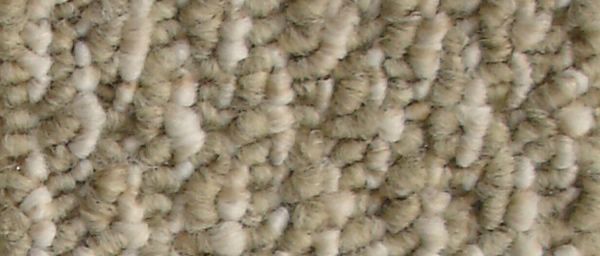 Alfombras boucle hg soluciones for Alfombra boucle